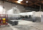 paint booth san diego poway
